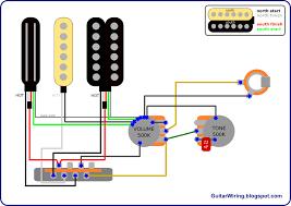 ibanez hsh pickup wiring diagram wiring diagram for you • the guitar wiring blog diagrams and tips rg strat how genteq motor wiring diagram ibanez rg370