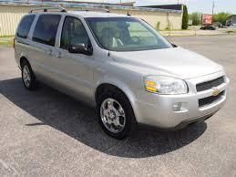 used cars, escanaba, Decker Koepp Auto Sales