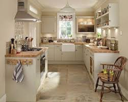 Greenwich Grey - Greenwich - Kitchen Families - Kitchen Collection -  Howdens Joinery - so this will pretty much be my finished kitchen.