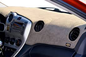 10 Best <b>Dash Covers</b> in 2020 - Review & Buying Guide