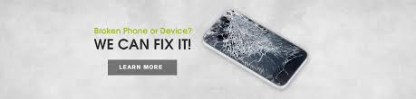 iphone repair. pocatello iphone repair