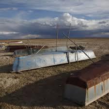Durant leur examen du plf (projet de loi de finances) 2021, les sénateurs avaient adopté des amendements visant à étaler la hausse du. Gurun Atacama Map Vision