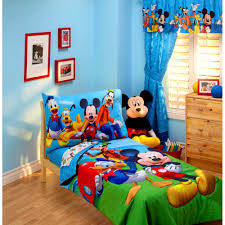 Mickey Mouse Bedroom Curtains Bedroom Mickey Mouse Queen Size Bedding Queen Size Mickey Mouse