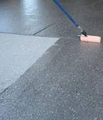 White Knight Paving Paint Colour Chart 8 Best Concrete Stuff Images Concrete Concrete Tools