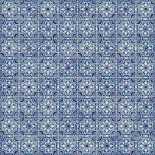 Patterned Floor Tiles Bathroom 50 Patterned Ceramic Floor Tile Patterned Tiles Decoration 1
