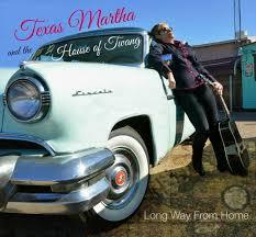 Home - Martha Fields Music