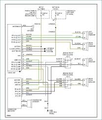nissan pickup ignition wiring harness wiring diagram list 1997 nissan pick up wiring harness diagram wiring diagram repair nissan pickup ignition wiring harness