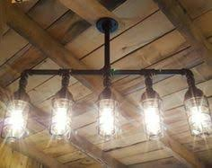 rustic industrial lighting. rustic industrial track lighting commercial by farmsteadironworks n