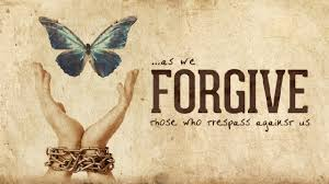 Forgiveness Messages - Forgiveness Quotes & Sayings - WishesMsg