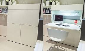 furniture office home. unique furniture working it out 5 office design tips to boost productivity  resource  furniture on home e