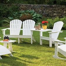 garden patio furniture. garden \u0026 patio furniture
