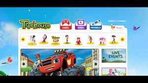 182 Best Totally Legit Images On Pinterest  Childhood Memories Crazy Quilt Treehouse Tv