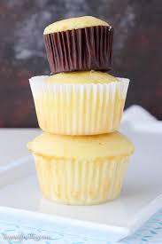 Cupcake Research Tips For Bakers Beyond Frosting