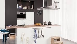 Keuken Kampioen Duitse Keukens Goedkoper