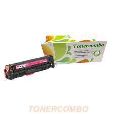Toner For Hp Colour Laserjet Cp2025 L L L L L L L L L