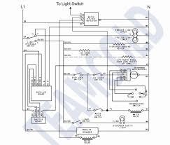 whirlpool refrigerator wiring diagram throughout double door in fair godrej double door refrigerator wiring diagram whirlpool refrigerator wiring diagram throughout double door in fair