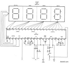 2009716211356740 gif digital voltage meter circuit diagram meetcolab 956 x 874