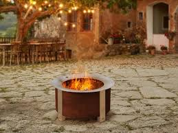 Best Fire Pits Of 2021