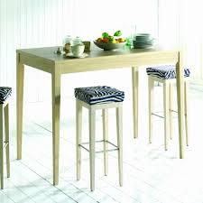 Table Ronde Ikea Avec Rallonge Frais Table Haute De Cuisine Avec