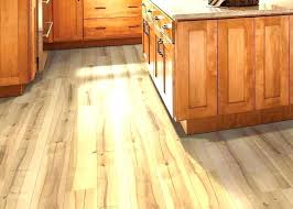 vinyl plank flooring with cork backing reviews cutting disadvantages of inspirational ceiling fan floor allure glue