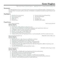 Domestic Cleaner Cover Letter Resume Cover Letter Aged Care Aged