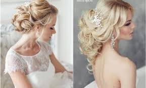 long hair wedding hairstyles. 45 most romantic wedding hairstyles for long hair \u2013 page 4 hi miss puff s
