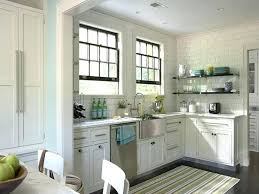 kitchen floor rugs and kitchen rugs for hardwood floors pictures kitchen mat canada