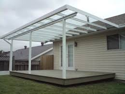 aluminum patio covers home depot. Contemporary Home 28 Patio Cover Kits Home Depot Patios On Aluminum Covers R