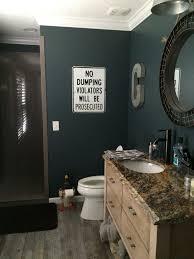 Bathroom: Impressive Best 25 Teen Bathroom Decor Ideas On Pinterest Of  Decorating from Teen Bathroom