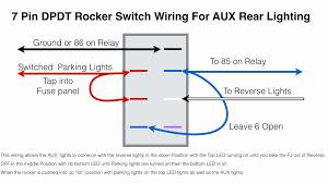 lighted rocker switch wiring diagram 120v valid lighted rocker lighted rocker switch wiring diagram 120v valid lighted rocker switch wiring diagram 120v fresh wiring diagram