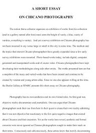 buy essay online cheap english speech   after the first death    buy essay online cheap english speech   after the first death