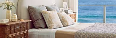 Seaside Bedroom Beach Bedding Archives Seaside Interiors