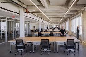 open office ceiling decoration idea. Industrial Office Design Open Furniture Open Office Ceiling Decoration Idea