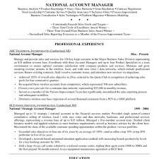 Excellent Ideas Asset Management Resume Investment Manager Resume