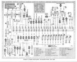 mazda 323 astina stereo wiring diagram mazda image mazda 323 astina stereo wiring diagram images wiring diagram on mazda 323 astina stereo wiring diagram