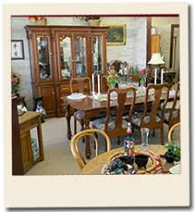 antique home decoration furniture. Antiques, Furniture, Home Décor, Lamps, Gifts And More. Antique Decoration Furniture L