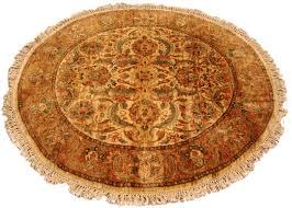 round area rug 2016