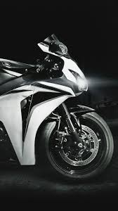 Hd Bike Wallpapers 1080p Download For ...