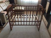 <b>Детская Кровать cilek</b> купить в Московской области | Товары для ...