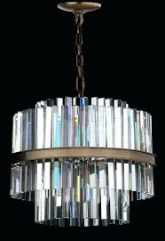 chandelierscleaning crystal chandelier brass chandeliers medium size of aurora item color clean