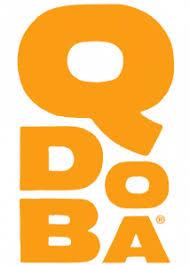qdoba menu s and nutrition