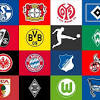 Bundesliga live football scores, results and fixture information from livescore, providers of fast football live score content. 1