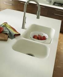 Acrylic Kitchen Sinks  SearsAcrylic Kitchen Sink