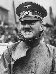 「ヒトラー無料写真」の画像検索結果