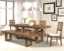 kitchen table sets with bench seating corner kitchen bench kitchen corner seating bench style kitchen table kitchen nook set kitchen bench seating with