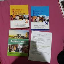 Ebs Sales Flyer - Beste.globalaffairs.co