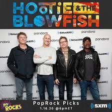 <b>Hootie</b> & The <b>Blowfish</b> (@HootieTweets) | Twitter