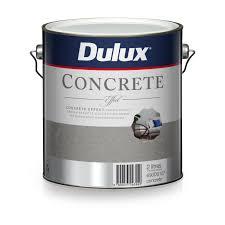 Dulux Design Concrete Effect Paint Dulux Design Concrete Effect
