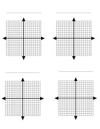 Algebra Graph Paper Zlatan Fontanacountryinn Com