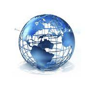 Написание автореферата диссертации ВАК Автореферат диссертации на  Услуги информационные